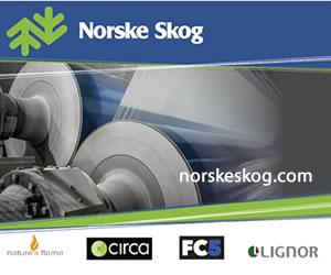 NorskeSkog