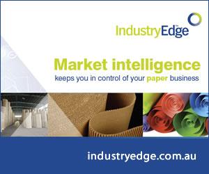Industry Edge