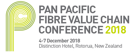 Pan Pacific Fibre Value Chain Conference