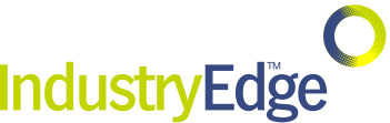 industry edge logo