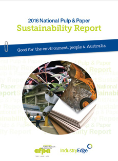 National Sustainability Report2016