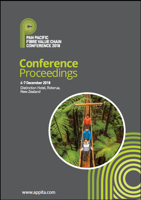 Conference Proceedings 2018