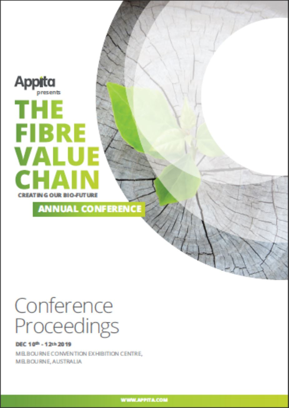 Conference Proceedings 2019